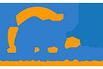 ATa Services Plus Recruitment Logo